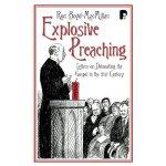 explosivepreaching
