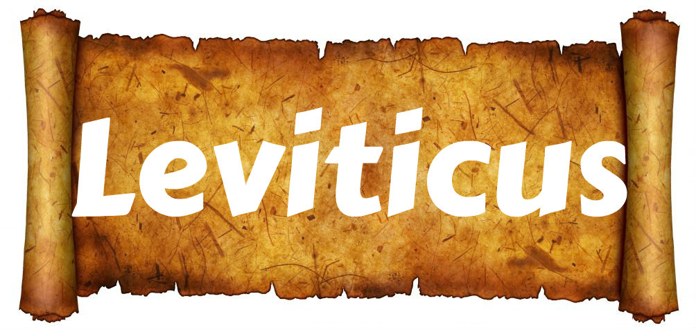 Image result for picture of leviticus