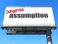 Assumption2