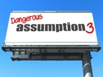 Assumption23