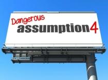 Assumption24