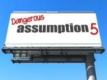 Assumption25