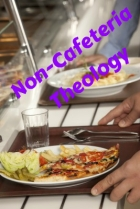 cafetray2
