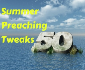 Summer50b