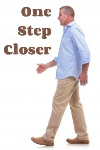 SteppingForward2