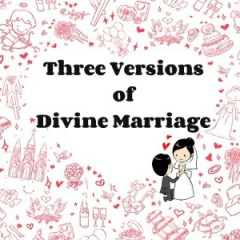 divine-marriage-300x300