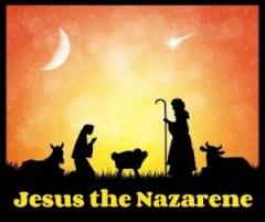 Jesus-the-Nazarene-300x252