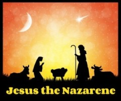 Jesus-the-Nazarene-300x252