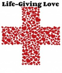lifegivinglove-256x300