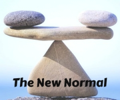 The-New-Normal