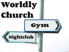 Worldly-Church1-300x225