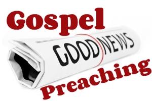 GospelPreaching2