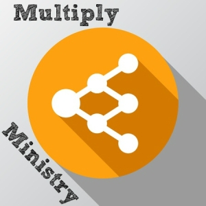 Multiply2
