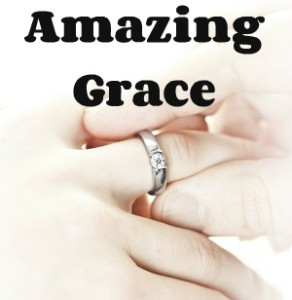 amazing-grace-292x300