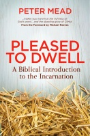 Pleased to Dwell v3