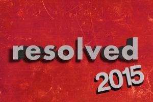 resolved2