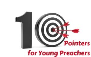 10 target2