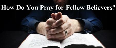 PrayingHands2
