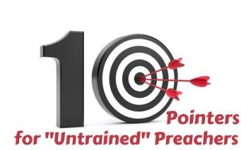 10 target nonsem