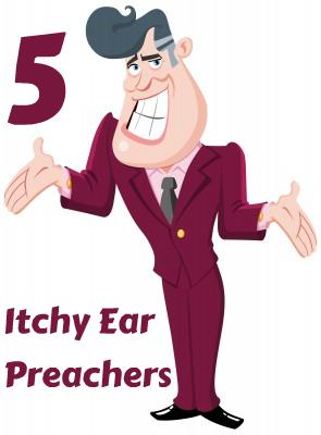 Presenter2