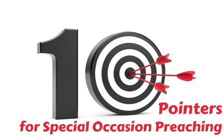 10 targetso