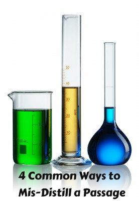 distill2