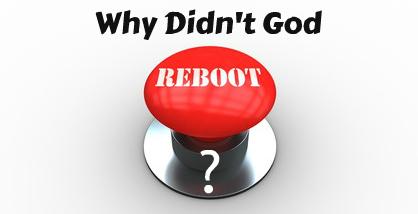 Reboot22