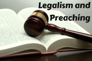 Legalism2