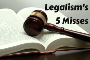 Legalism4