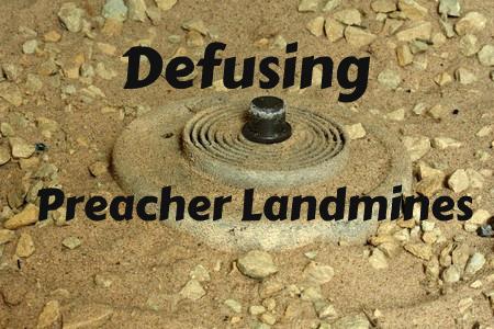 landmine4