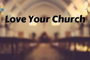 church fuzzy2