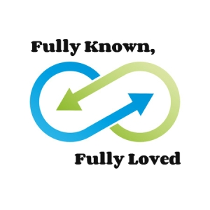 fully-known