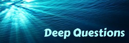 deepsea2