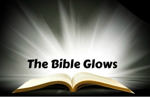 glowingbible2