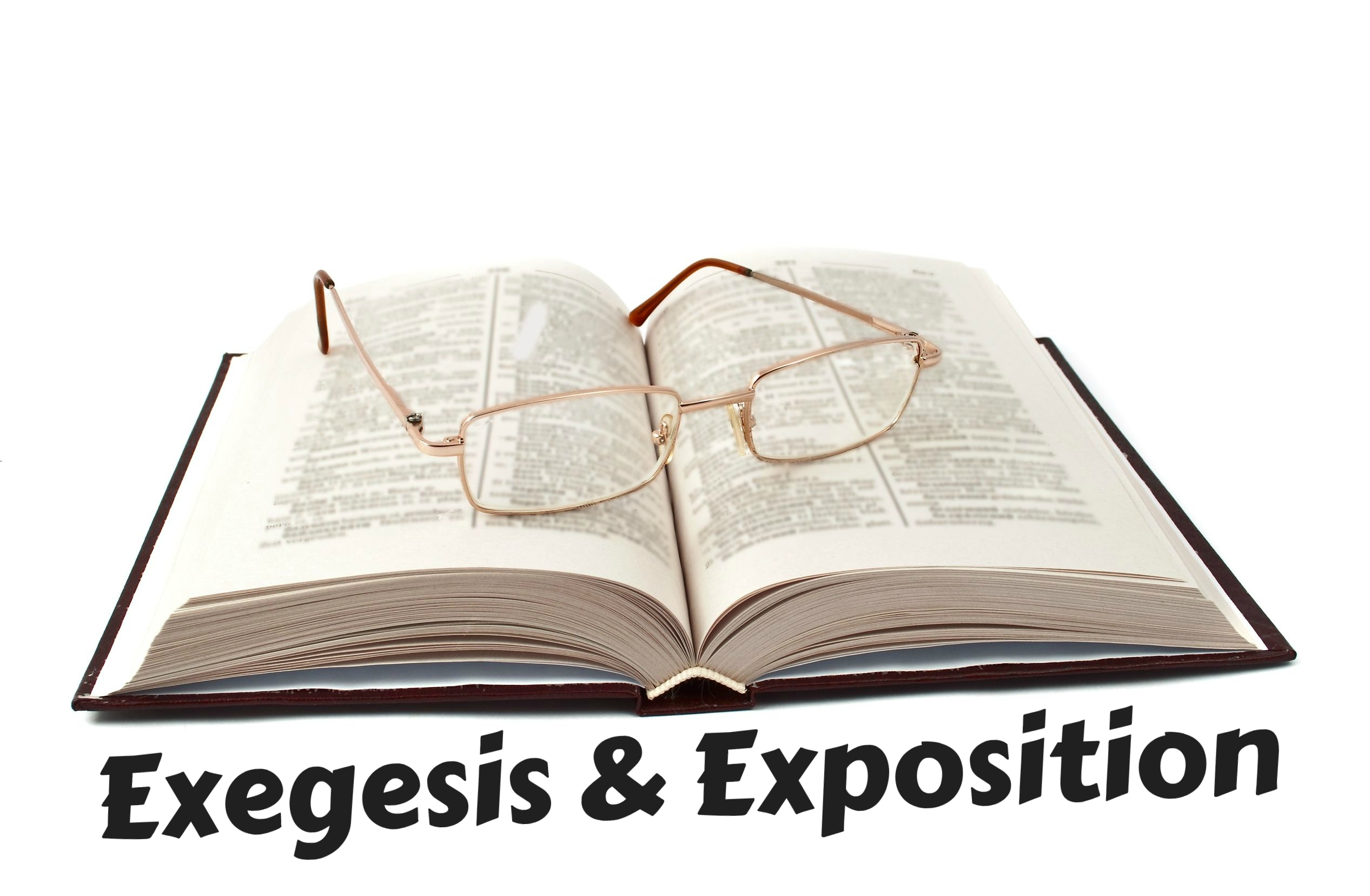 exegetical study of philippians 2 1 11 Exegetical study of philippians 2:1-11 3265 words | 14 pages exegetical study of philippians 2:1-11 the purpose of this paper is to perform a thorough exegetical analysis of philippians 2:1-11 in order to accomplish this purpose, the basic contents of the passage will be surveyed.