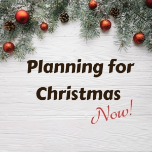 planning for christmas now biblical preaching