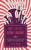 LittleHimBook